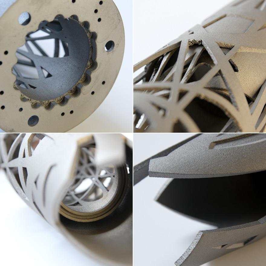 4cDesign-QBR-5-Prepolish-details.jpg