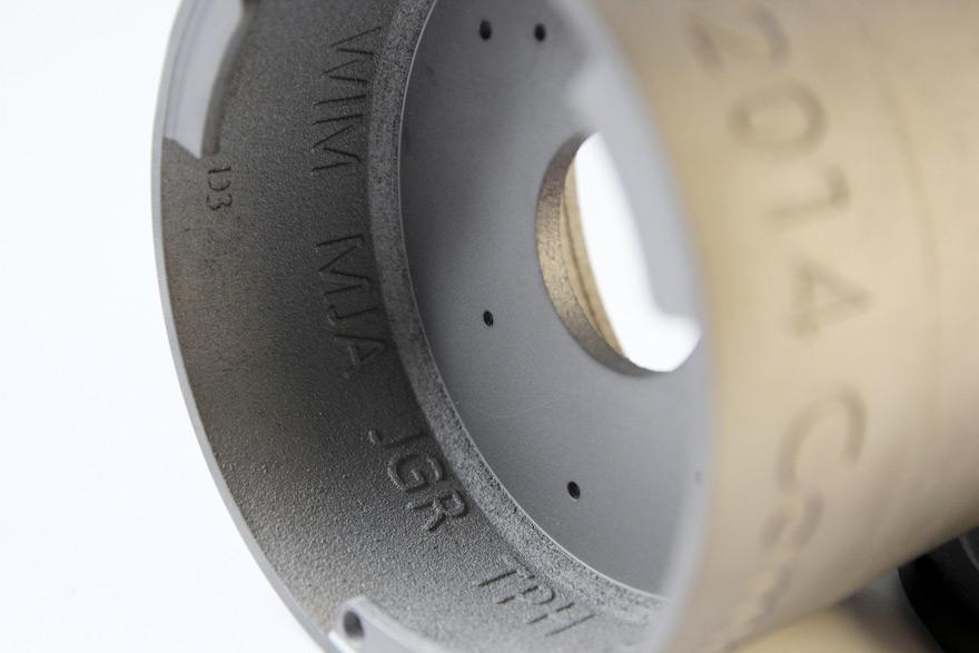 4cDesign-QBR-7-Prepolish-Collar.jpg