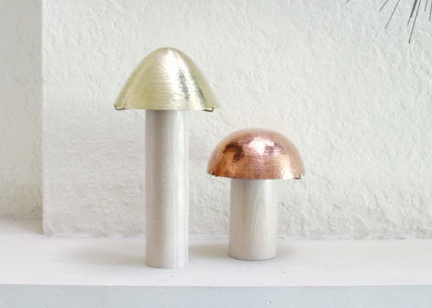 Amanita-Lamp-Lead.jpg