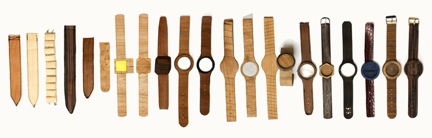 Analog-Watch-Bands.jpg