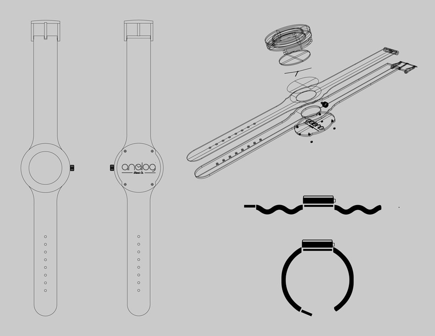 Analog-Watch-Drawings.jpg