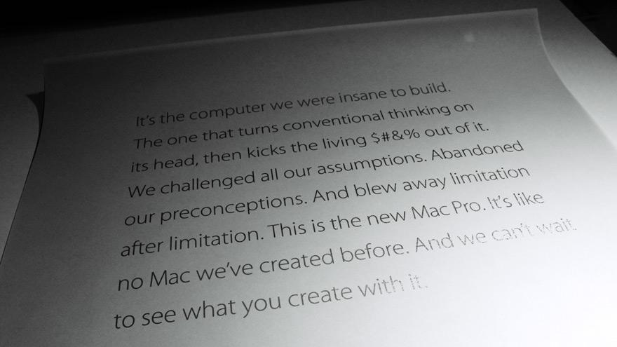 Apple-MacPro-PosterIntro.jpg