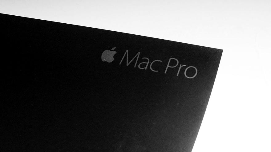 Apple-MacPro-corner.jpg