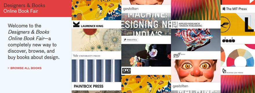 DesignersBooks-OnlineBookFair.jpg