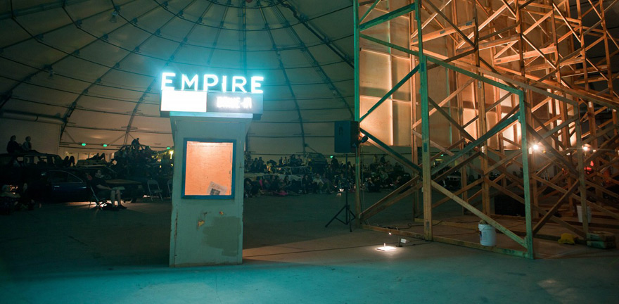 Empire-Drive-In-Sign.jpg