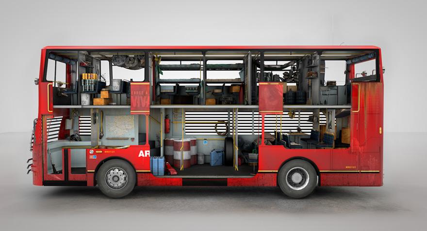 FS-Zombie-Survival-Bus.jpg