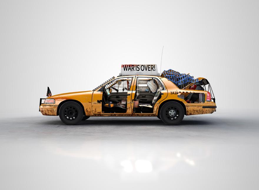 FS-Zombie-Survival-Taxi.jpg