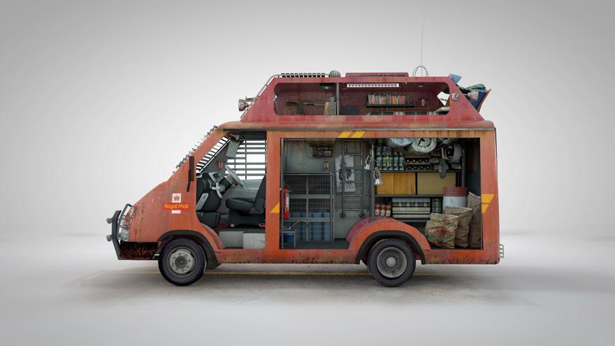 FS-Zombie-Survival-Van.jpg