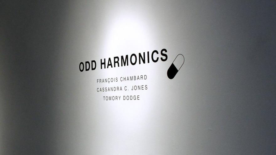 FrancoisChambard-OddHarmonics-0.jpg