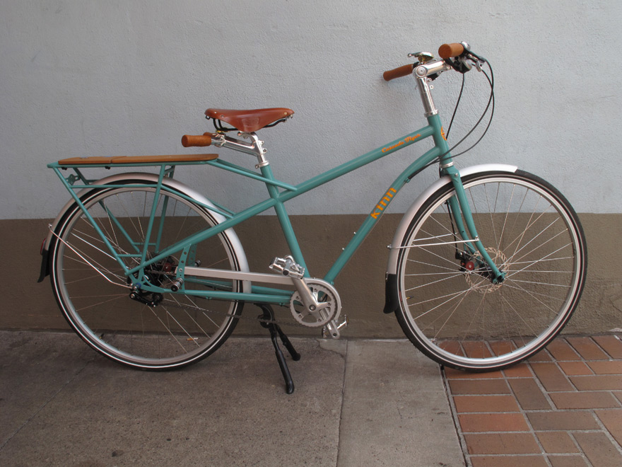 KinnBikes-AttractiveYetBurly.jpg