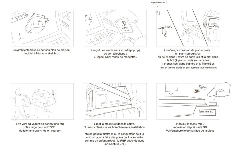 LeFabShop-Storyboard-1.jpg