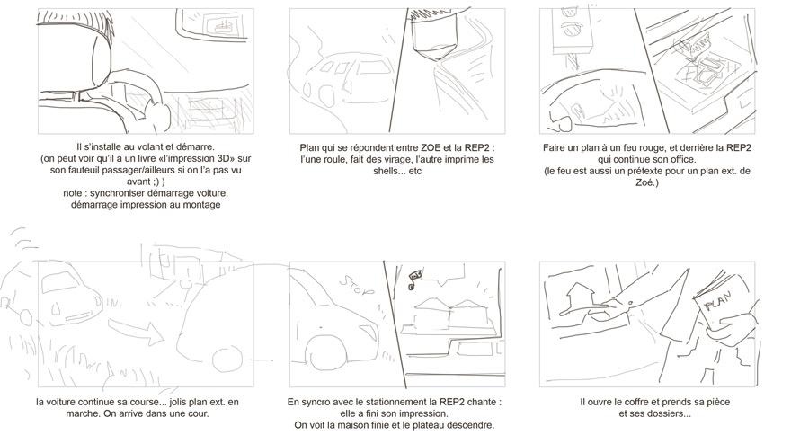 LeFabShop-Storyboard-2.jpg