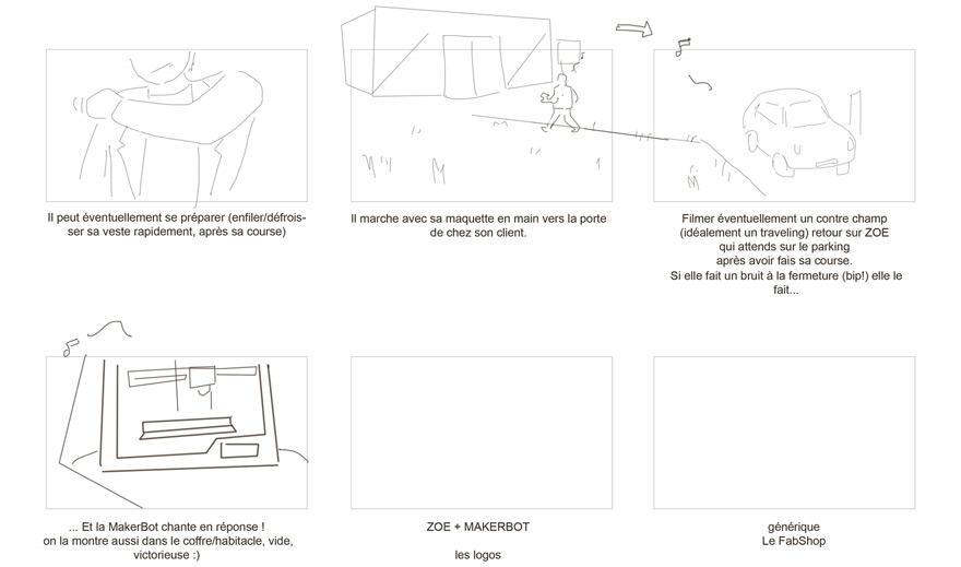 LeFabShop-Storyboard-3.jpg