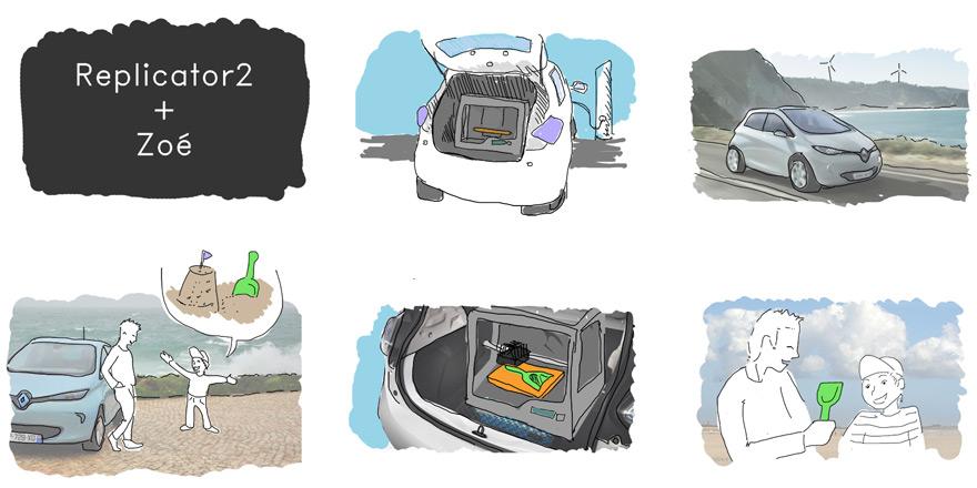 LeFabShop-Storyboard-Beach.jpg