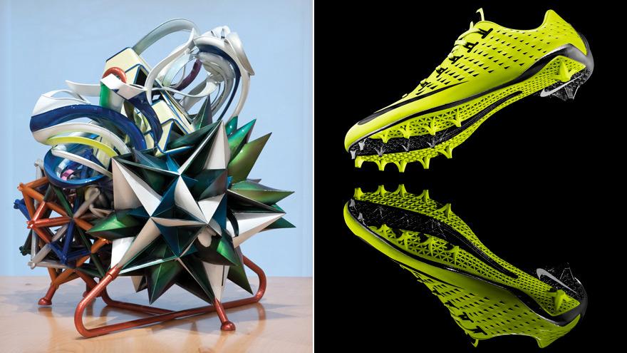 MAD-OutofHand-FrankStella-NikeVaporLaserTalon.jpg