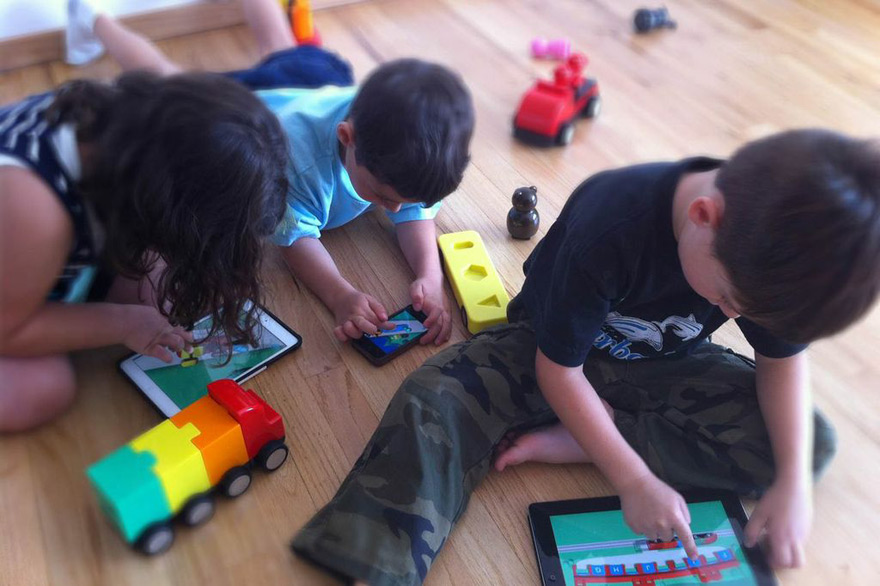 Nickster-Kids-App.jpg
