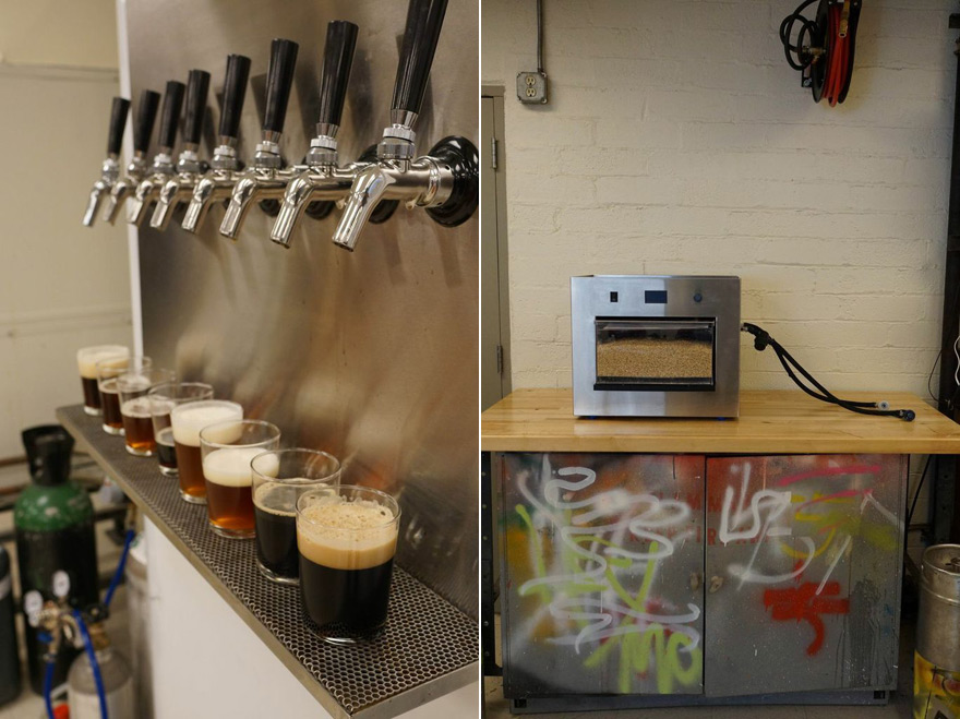PicoBrew-Beer-And-Machine.jpg