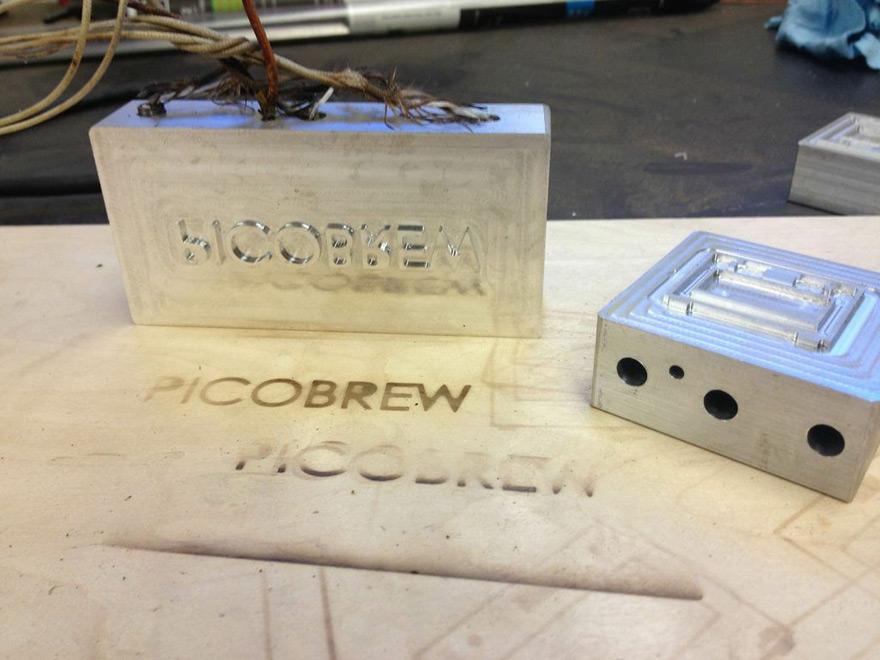 PicoBrew-Logo.jpg