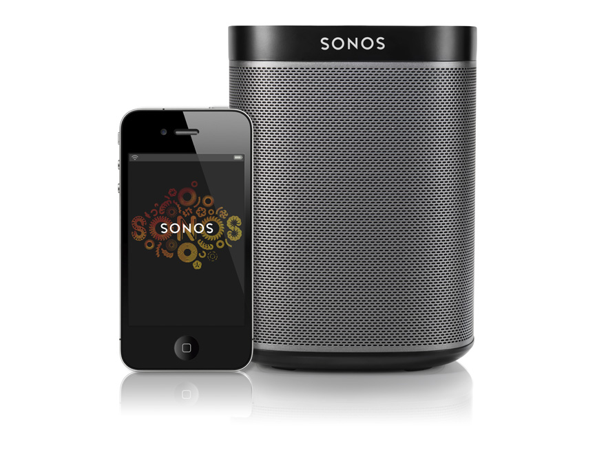 SONOS-Play1-withPhone.jpg