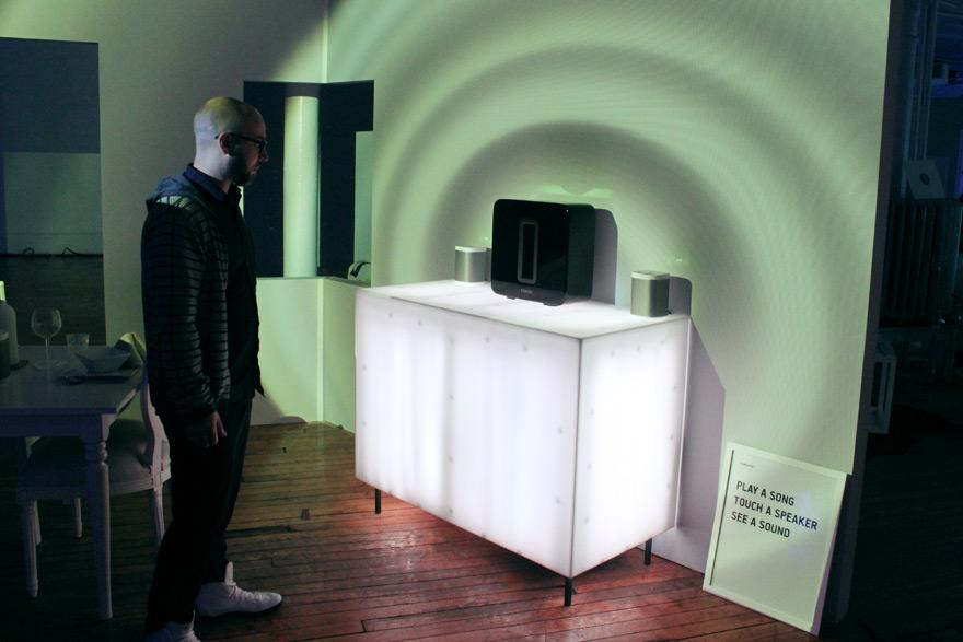 SONOS-installation-0.jpg