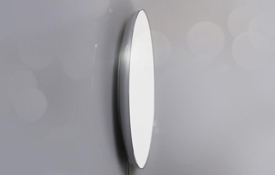 Solar-Light-Wall-Shot.jpg