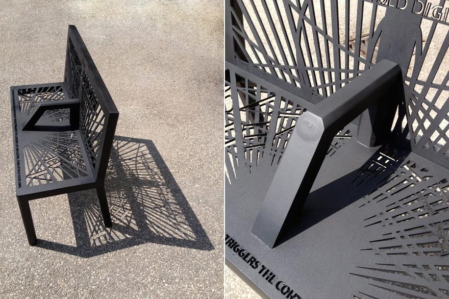 Sundial-Bench-Comp.jpg