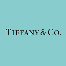 Work for Tiffany & Co!