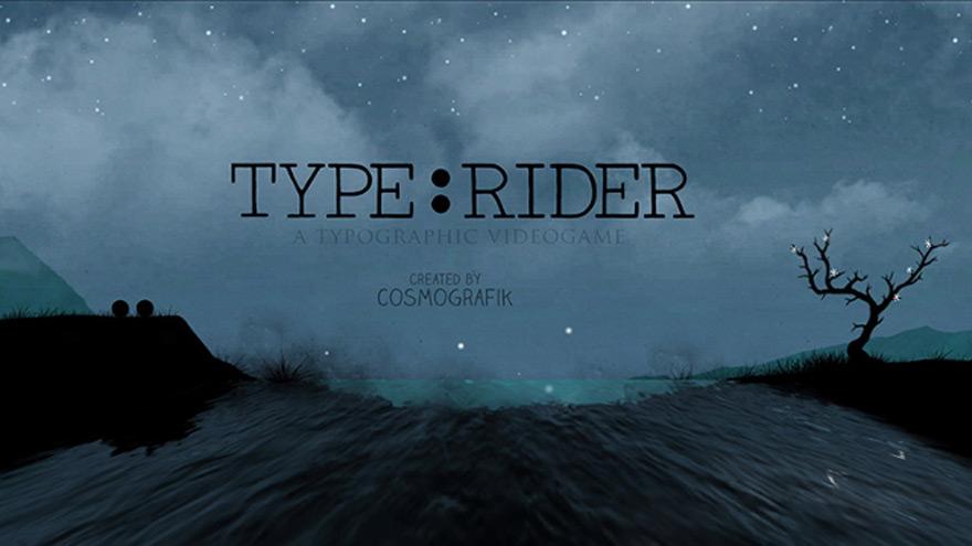 TypeRider-Lead.jpg