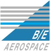 Work for B/E Aerospace!