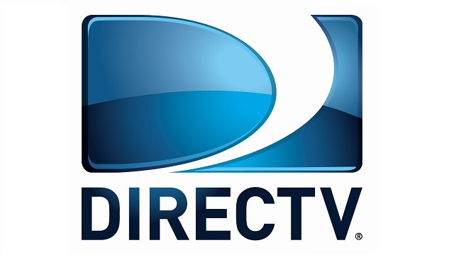 Work for DIRECTV