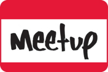 Work for Meetup!
