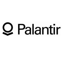 Work for Palantir!