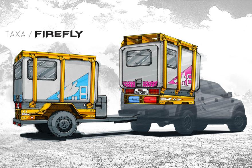 taxa-firefly-07.jpg