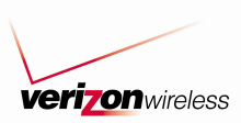 Work for Verizon Wireless!