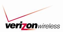Work for Verizon Wireless!