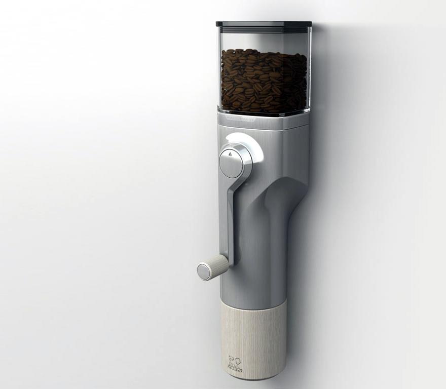 0peugeotcoffeemills-014.jpg