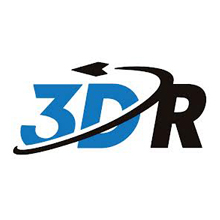 Work for 3D Robotics!