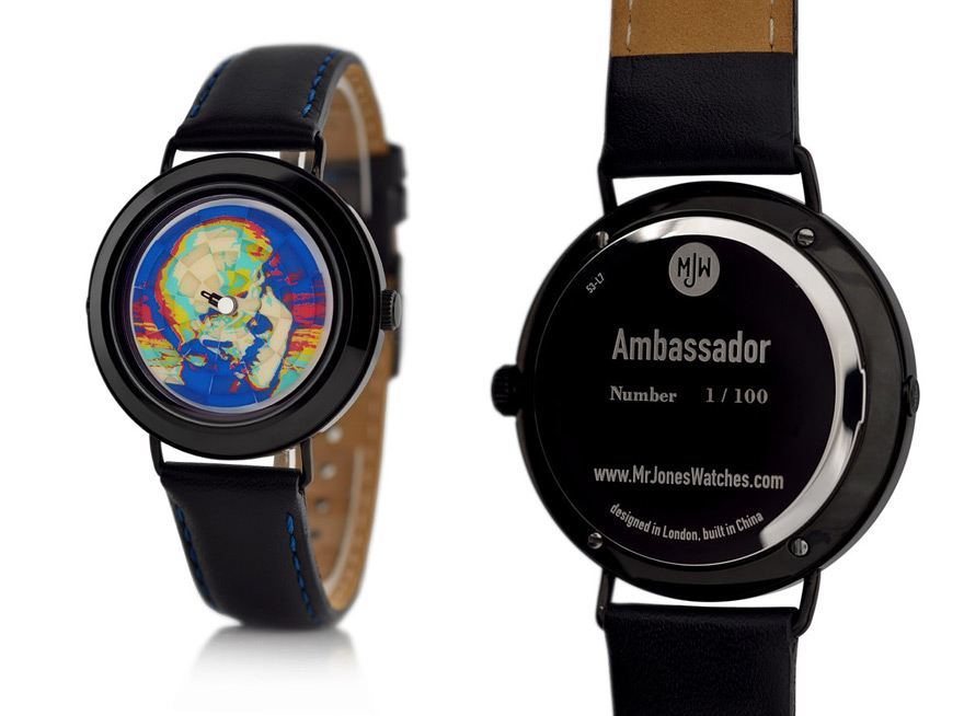 Ambassador-Watch-Front-Back.jpg