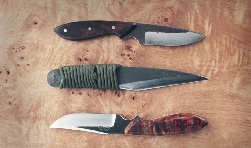 Blades-Knives.jpg