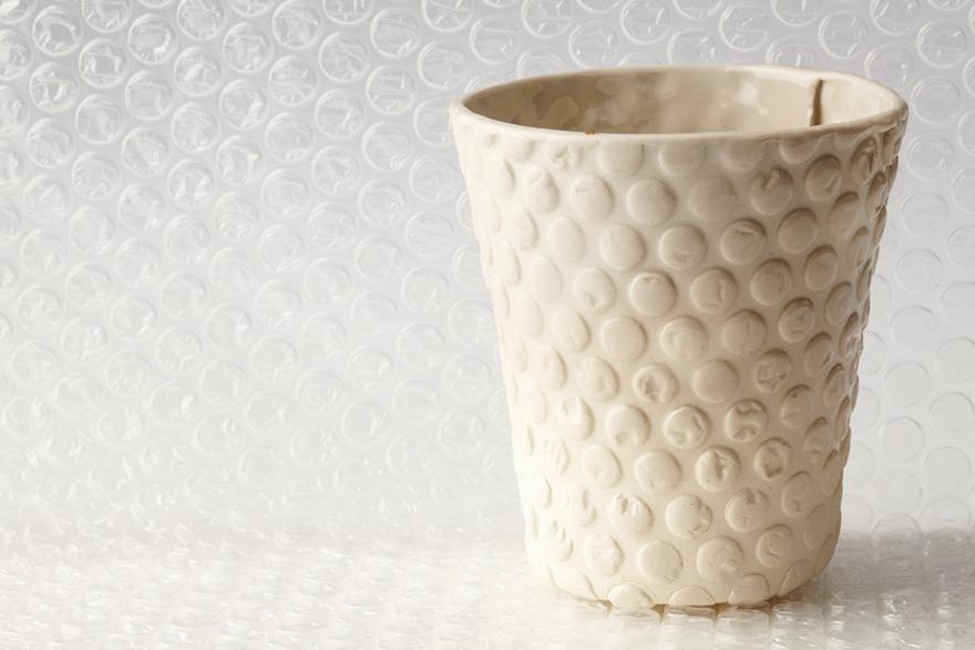 Chameleon-Ceramics-BubbleWrap.jpg