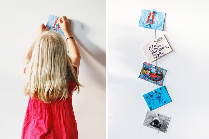 Dartstrip-Kids-Art.jpg