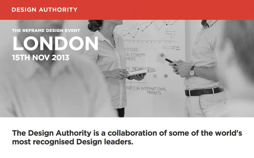DesignAuthority2013_web.jpg