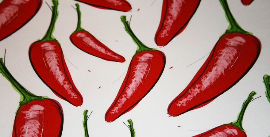 EdensPaper-Peppers.jpg