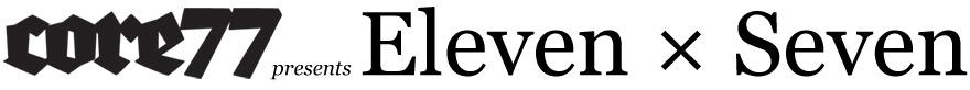 ElevenxSeven-banner.jpg
