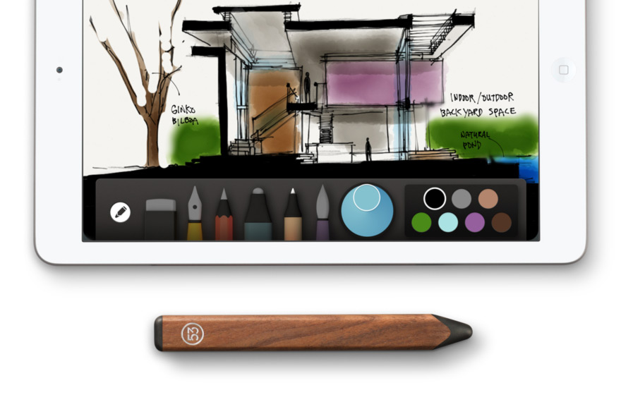 FiftyThree-Pencil_Walnut-HERO.jpg