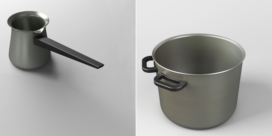 KK-UncomfortableObjects-Pots.jpg