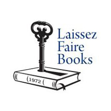 Work for Laissez Faire Letter!