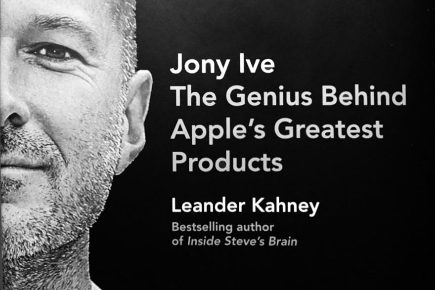 LeanderKahney-JonyIve-closeup.jpg