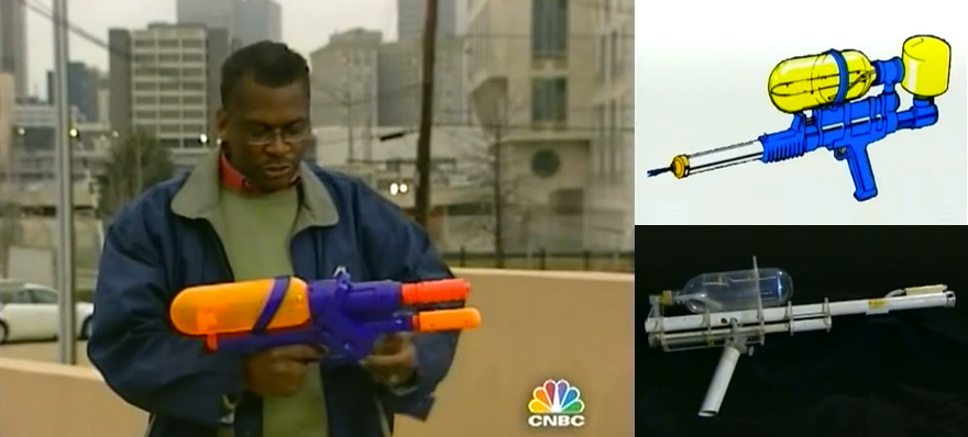 LonnieJohnson-Supersoaker-COMP.jpg