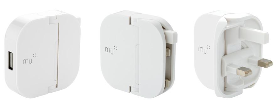 MadeInMind-MuPlug-1.jpg